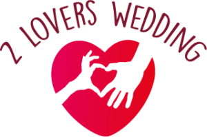 2 Lovers Wedding
